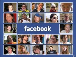 facebook mcafee