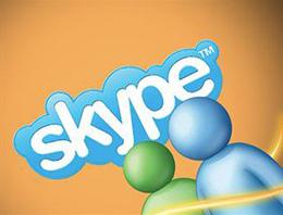 Msn'den Skype Geçiş