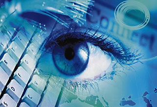 Bilgisayar Teknolojisi ve Bilişim Sistemleri