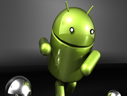 1345793506_android[1>