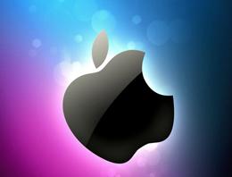 1346675239_apple[1>