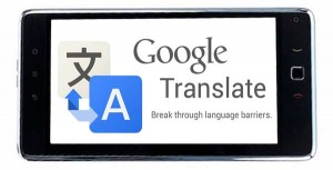 translator-apps-android[1]