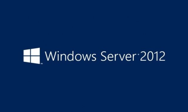 windowserver2012[1]