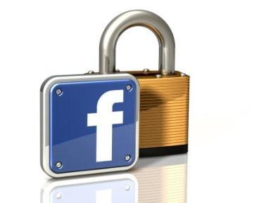 1367637952_facebook-sifre-degistirme2[1>