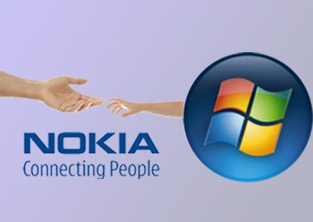 1371919731_nokia-microsoft[1]
