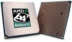 AMD64x2win81_erdiozuag[1]