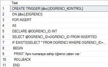 t-sql-trigger-bilgi-allma-helptext
